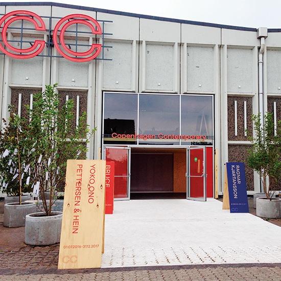 01-copenhagen-161209.jpg