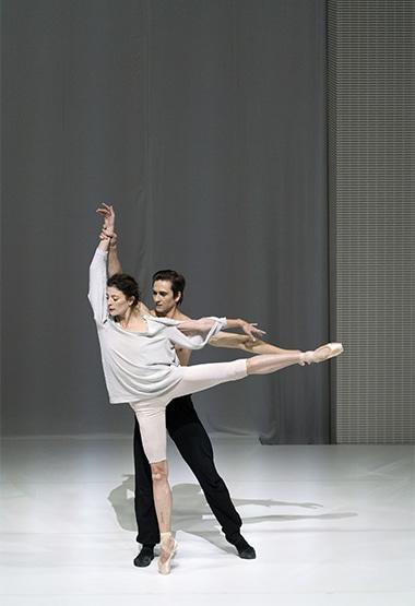 03-ballet-paris-161207.jpg
