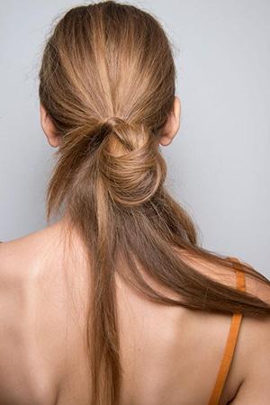 04-madamefigaroparis-hairstyle-170126.jpg