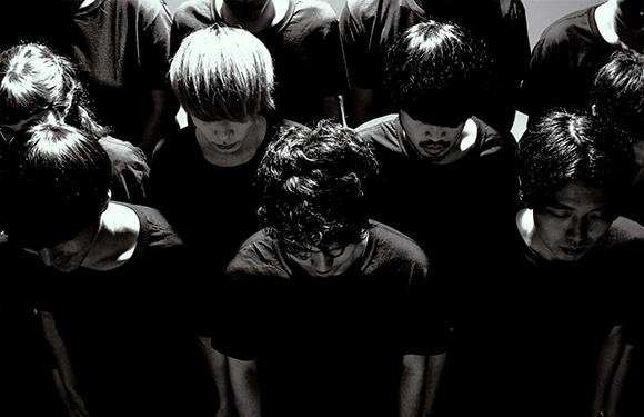 04-musicsketch-161125.jpg