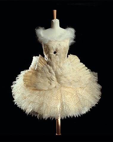 05-ballet-paris-161207.jpg