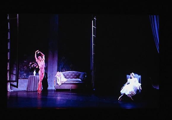 08-ballet-paris-161207.jpg