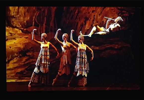 09-ballet-paris-161207.jpg