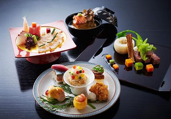 161202Irodori_おばんざいクリスマスディナー.jpg