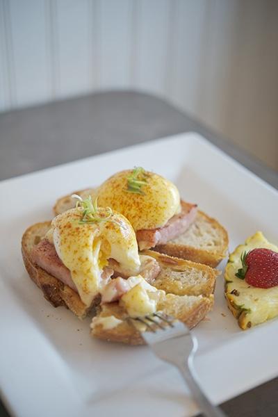 161213-breakfast-003.jpg