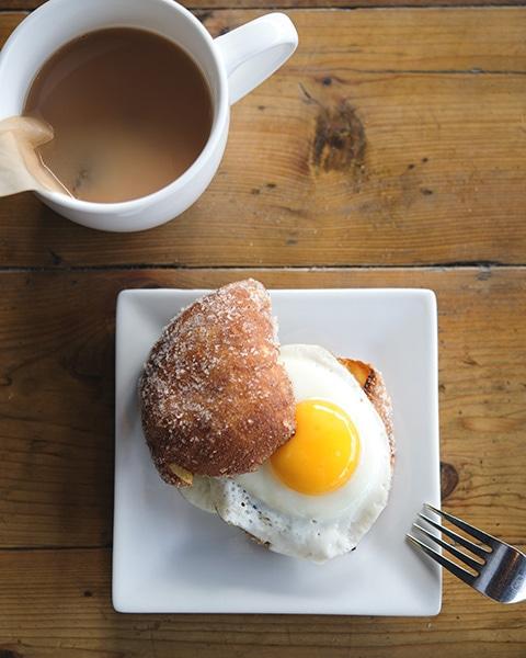 161213-breakfast-028.jpg