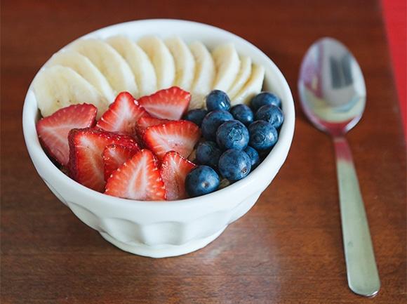 161213asai-bowl-002.jpg