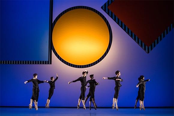 170213-ballet-04.jpg