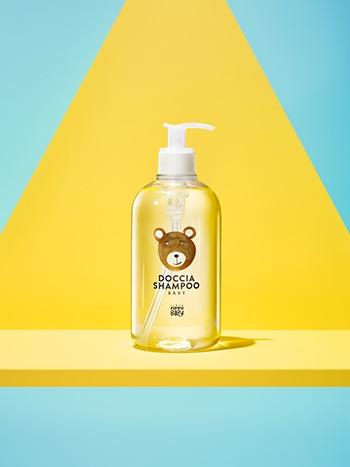 170421MammaBaby_shampoo.jpg