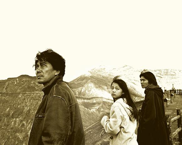 171023_tokyo_film_fes_08.jpg