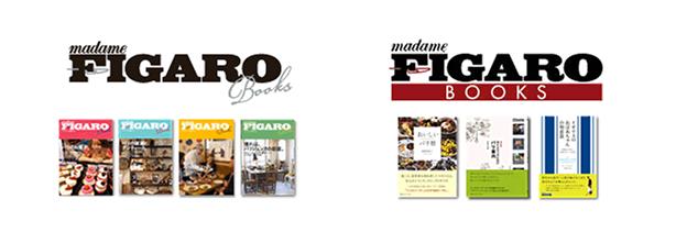 magazine_u.png