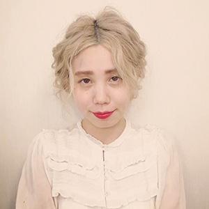 Akane-profile.jpg