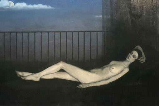 72c83605b7ea0 イダ・ルビンシュタイン、『ボレロ』を生んだ女性ダンサー。 パリとバレエとオペラ座と。 Paris madameFIGARO.jp(フィガロジャポン)