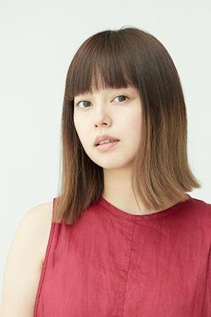 bs_aoyagi.jpg