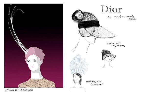 3 Dior by Maria Grazia Chiuri.002-580.jpg