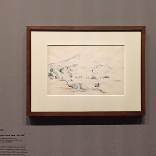 IMG_0802-akikokawamura-190612.jpg