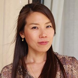 kawamura_profile_160802_thumb300_300.jpg