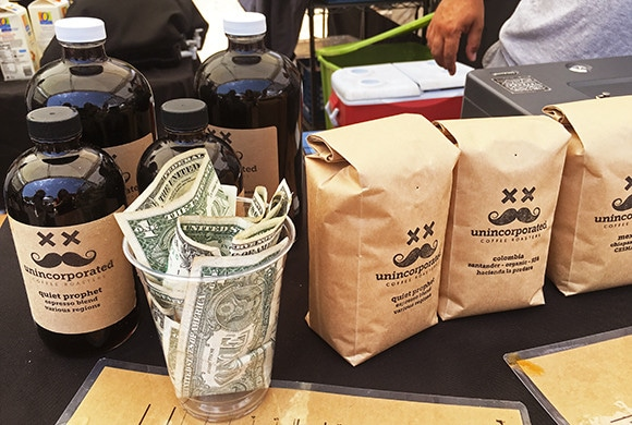 farmersmarket_coffee.jpg