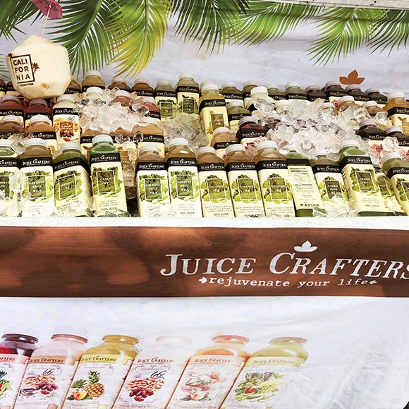 farmersmarket_juice.jpg