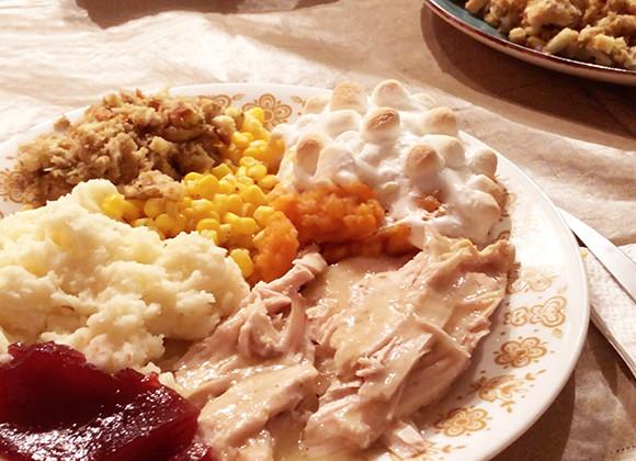 thanksgiving_christmas_ok.jpg