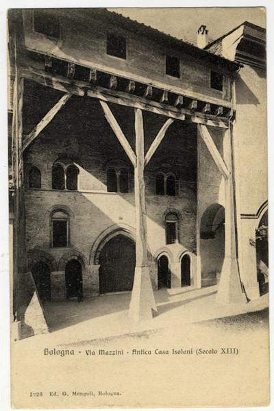 191029_5.jpg