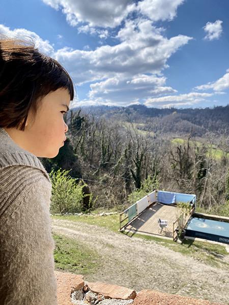 200406_11_calanco panorama2.jpg