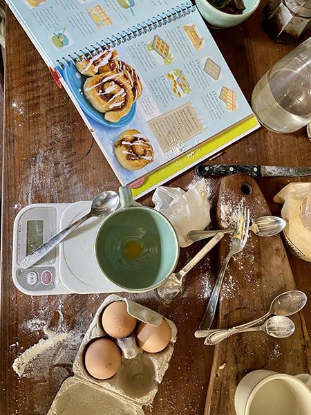 200406_21_cucina.jpg