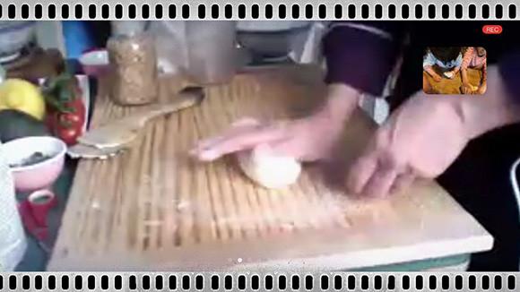 200406_26_cucina pina.jpg