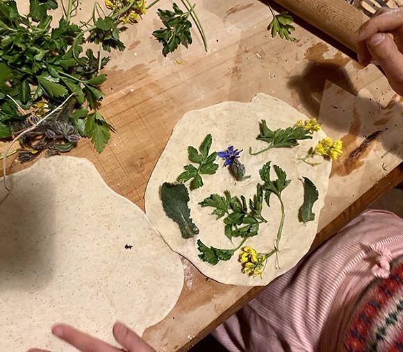 200406_27_cucina pina.jpg