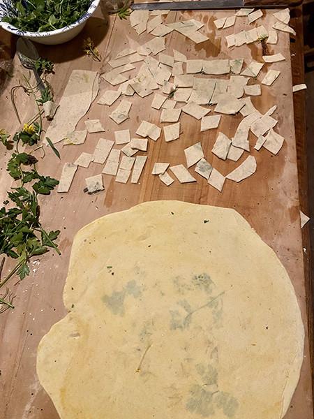 200406_28_cucina pina.jpg