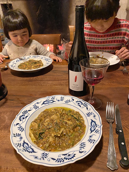 200406_29_cucina pina.jpg