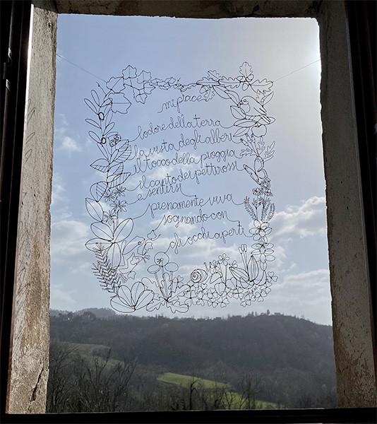 200406_36_finestra1 .jpg