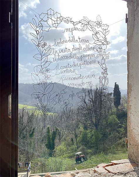 200406_37_finestra2.jpg