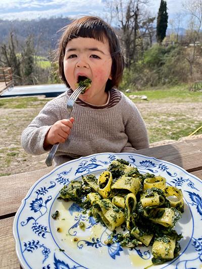 200430-chizu-5_ortica.jpg
