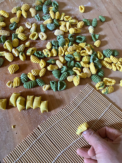 200430-chizu-9_pasta-fresca3.jpg
