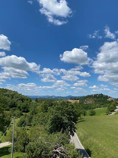 200612-25_panorama-nuvola.jpg