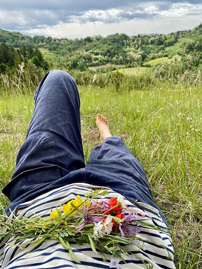 200612-28_fiori-collina.jpg