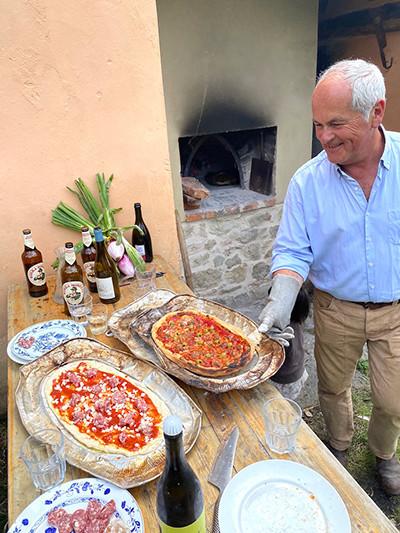 200612-8_pizza3.jpg