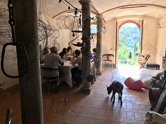 200821_18.atelier.jpg