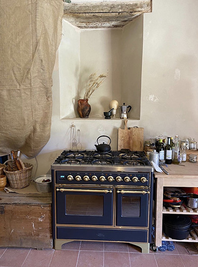 200821_39.cucina nuova2.jpg
