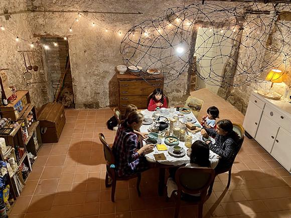 200821_40.sala pranzo.jpg