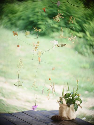 200821_48.mobile3.jpg
