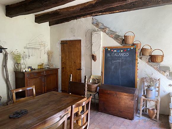 200821_5.cucina4.jpg