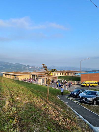 200928-c-4_scuola1.jpg