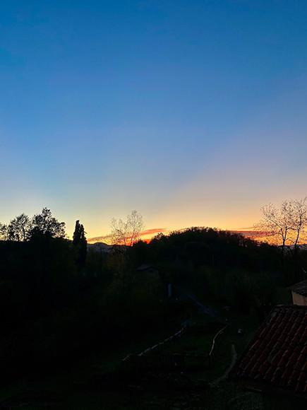 201127_33.tramonto.jpg