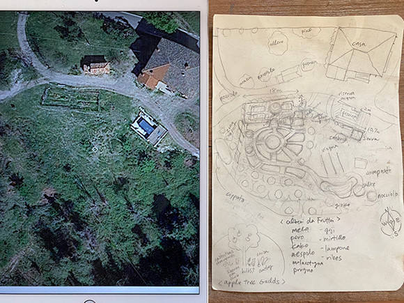 201127_9.giardino.jpg