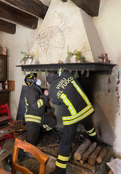 210126-2_pompieri2.jpg