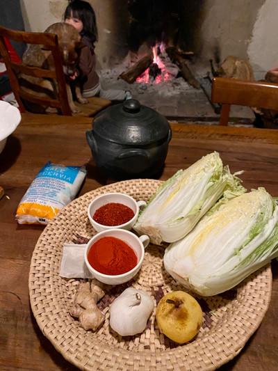 210126-42_kimchi1.jpg