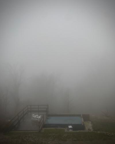 210126-49_nebbia.jpg