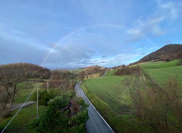210126-54_arcobaleno.jpg